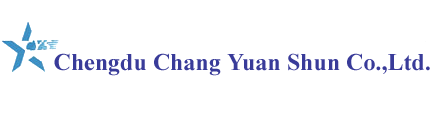 Chengdu Chang Yuan Shun Co., Ltd..